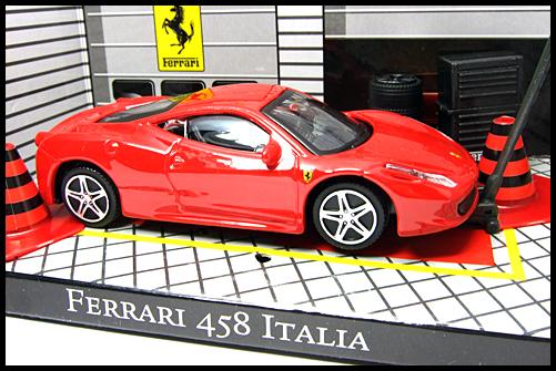 BBRAGO_FERRARI_RACE_AND_PLAY_458_ITALIA_14