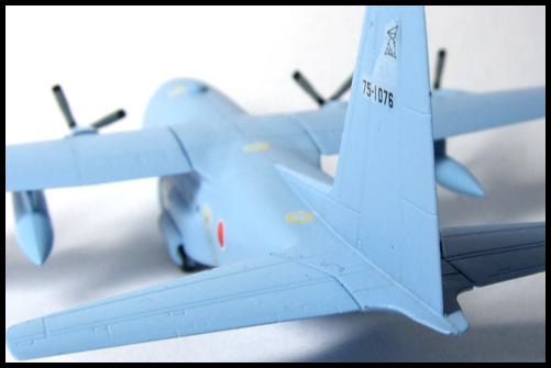 Wing_of_great_machine_C-130_13