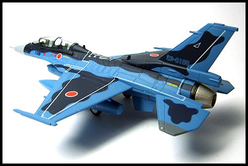 DOYUSHA_F-2B_23-8108_16