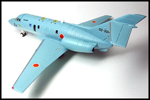 F-toys_JASDF3_U-125A_18
