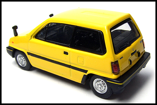 KYOSHO_Honda_COLLECTION_CITY_YELLOW_10