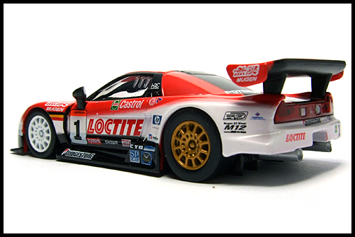 KYOSHO_HONDA_COLLECTION_NSX_JGTC_2001_10