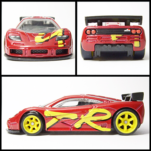 HotWheels_SPEED_MACHINES_McLaren_F1_GTR_7