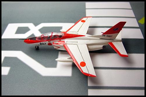 F-Toys_JASDFCOLLECTION3_T-4_ASHIYA_807_10
