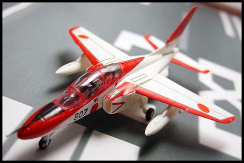 F-Toys_JASDFCOLLECTION3_T-4_ASHIYA_807_15