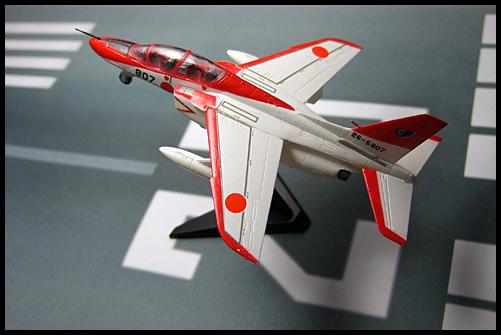 F-Toys_JASDFCOLLECTION3_T-4_ASHIYA_807_23