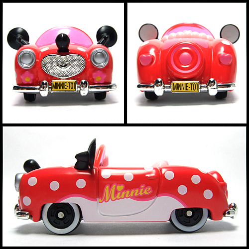 TOMICA_Disney_Minnies_Convertible_2011_7
