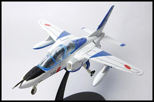 Jwings_vol5_JASDF_T-4_BlueImpulse_No1_20