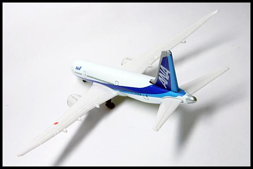 BOSS_STER_ALLIANCE_ANA_Boeing_787_2