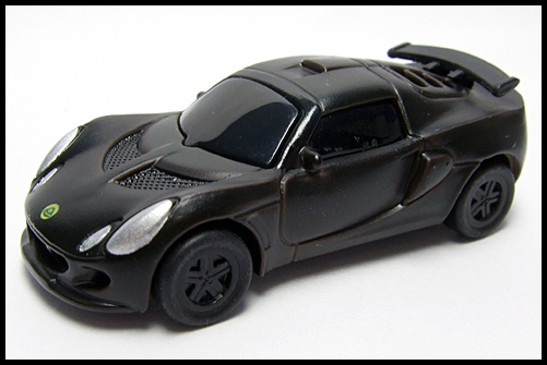 BOSS_Lotus_Collection_2006_Lotus_Exige_S_16
