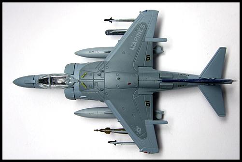 Jwings4_NAVY_and_MARINE_FREAK_AV8B_Harrier_FLYING_NIGHT_MARES_14