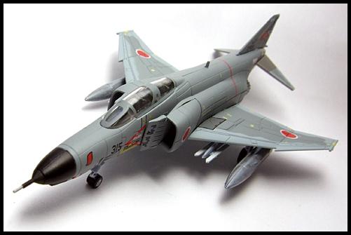 DOYUSHA_MONONOFUNO_MAMORI3_F-4EJ_PHANTOM_11