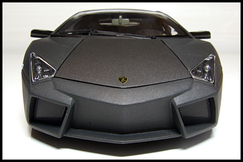 BBURAGO_Lamborghini_REVENTON_19