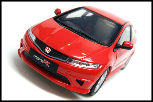 EBBRO_HONDA_CIVIC_TYPE_R_EURO_2