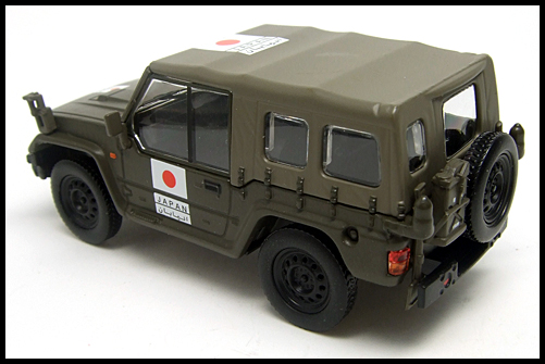 KYOSHO_MILITARY_1_2t_TRUCK_15