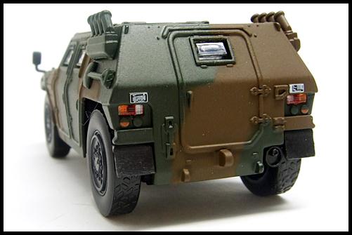 KYOSHO_MILITARY_Light_Armoured_Vehicle_12