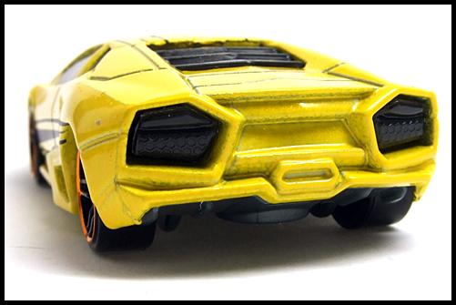 HotWheels_ALLSTARS12_Lamborghini_REVENTON_11
