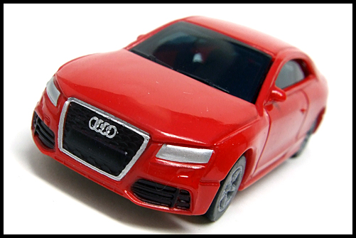 BOSS_Audi_RS5_4