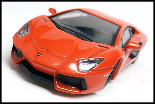 KYOSHO_Lamborghini4_Aventador_LP700-4_3