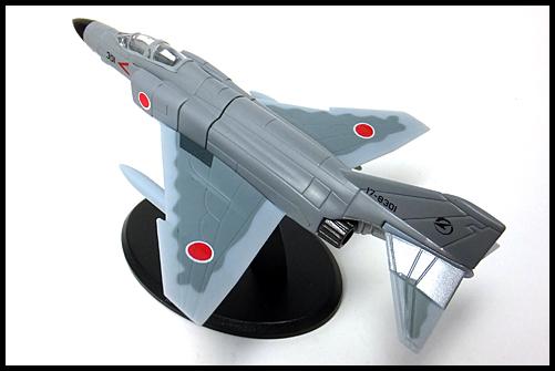 UCC_F-4EJ_12