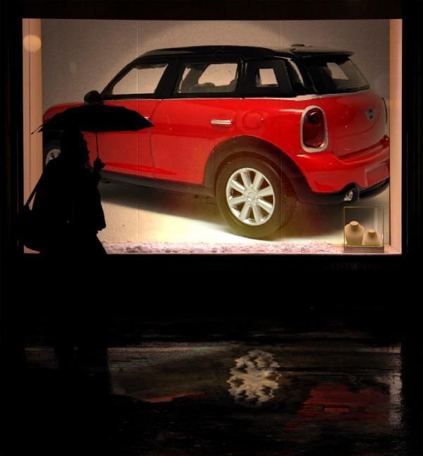 KYOSHO_BMW_MINI_Cooper_S_Countryman_RED_7