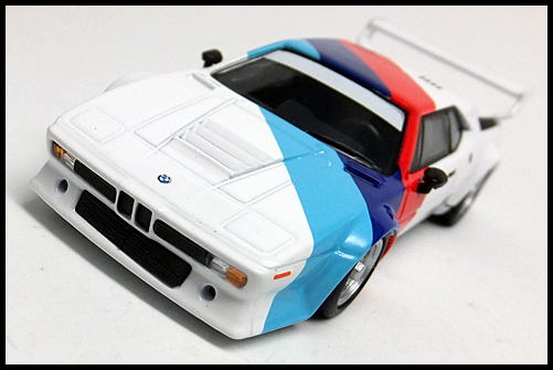 KYOSNO_BMW_MINI_M1_Gr5_6