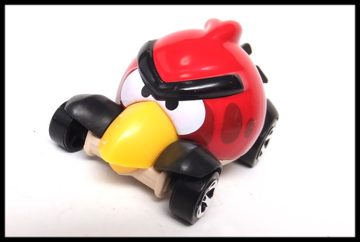 HotWheels_Angry_Birds_7