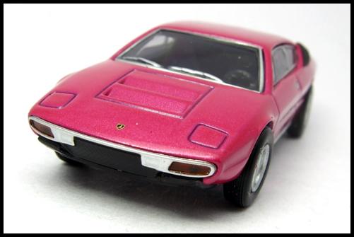 KYOSHO_Lamborghini_Urraco2