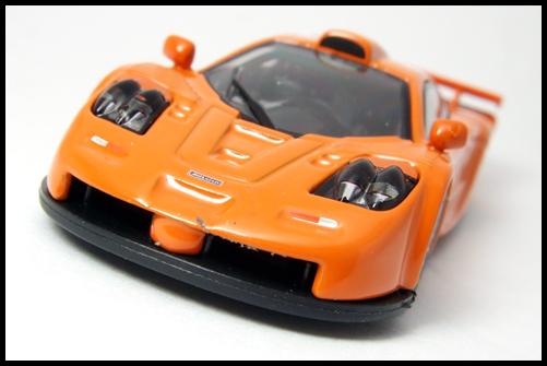 KYOSHO_BRITISH_McLaren_F1_GTR2