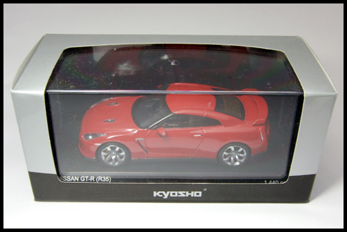 KYOSHO_NISSAN_GT-R_R35_RED15