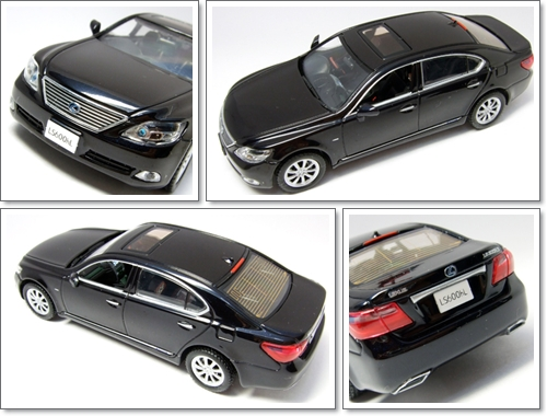 KYOSHO_J-Collection_Lexus_LS600hL19