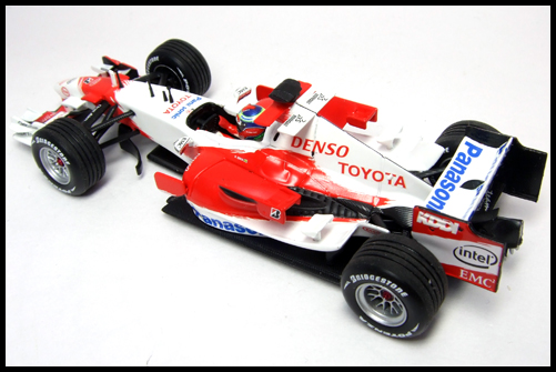 PANASONIC_TOYOTA_RACING_TF106_R_ZONTA_TEST_DRIVER_200618