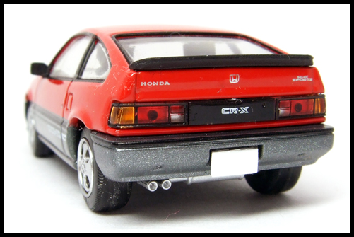 TOMICA_LIMITED_VINTAGE_NEO_HONDA_CR-X_Si14