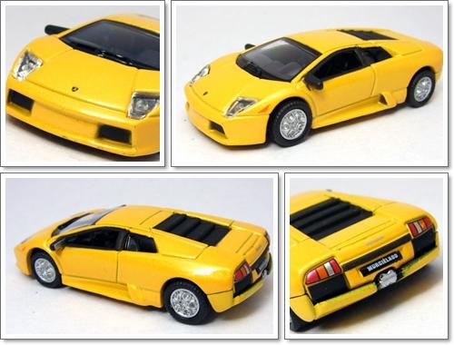WELLY_Lamborghini_Murcielago7