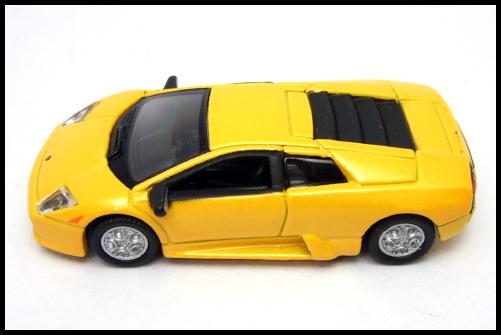 WELLY_Lamborghini_Murcielago14