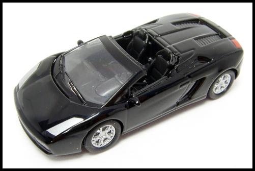 KYOSHO_Lamborghini2_Gallardo_Spyder_black_13