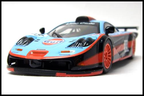 KYOSHO_McLaren_F1_GTR_No39_Gulf_Racing_LM_19973