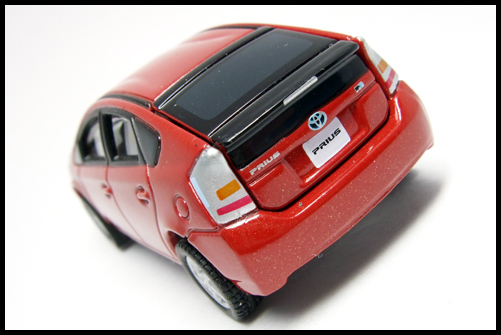 TOMICA_LIMITED_TOYOTA_PRIUS17