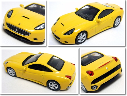 KYOSHO_FERRARI_7_NEO_California_Yellow_8