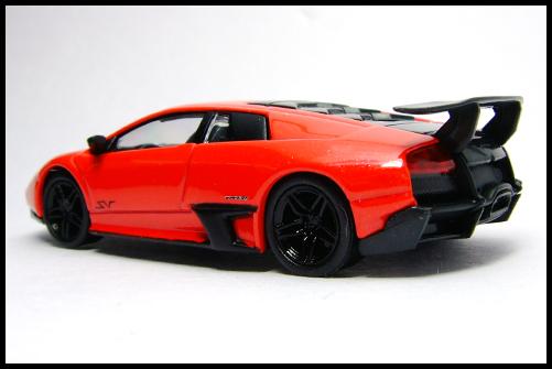 KYOSHO_Lamborghini_3_Murcielago_SV_Red8