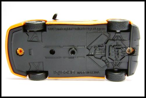 KYOSHO_Lamborghini_3_Gallardo_Superleggera_Orange_3