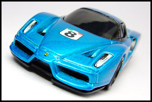 HotWheels_SPEED_MACHINES_ENZO_FERRARI_3
