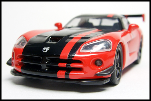 KYOSHO_USA_Sports_Minicarcollection_2_Dodge_Viper_STR10_ACR_RED_3