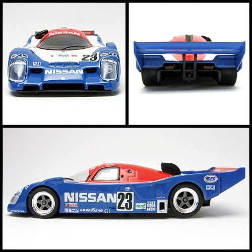 KYOSHO_NISSAN_RACING_R91CP_6