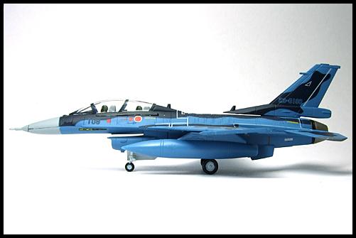 DOYUSHA_F-2B_23-8108_12
