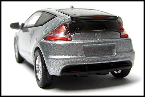 KYOSHO_Honda_Minicar_Collection_CR-Z_11