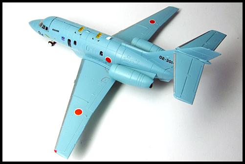 F-toys_JASDF3_U-125A_17