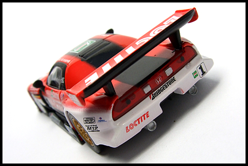 KYOSHO_HONDA_COLLECTION_NSX_JGTC_2001_12