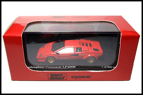 POST_HOBBY_KYOSHO_Lamborghini_Countach_LP400S_RED_1