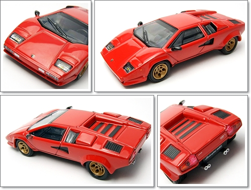 POST_HOBBY_KYOSHO_Lamborghini_Countach_LP400S_RED_9